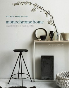Monochrome-Home-7-The-Chromologist