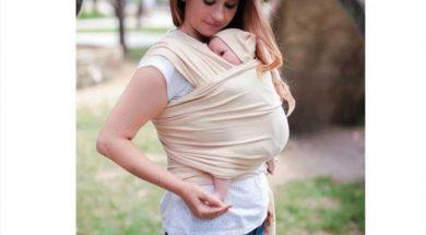babywearing-fascia