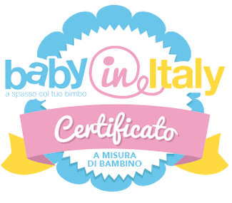 bollino-babyinitaly-big