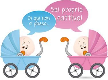 cartello_dei_monelli