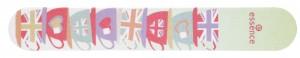 ess_brit-tea_Nail File#01_back.jpg