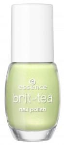 ess_brit-tea_Nail Polish_#04.jpg