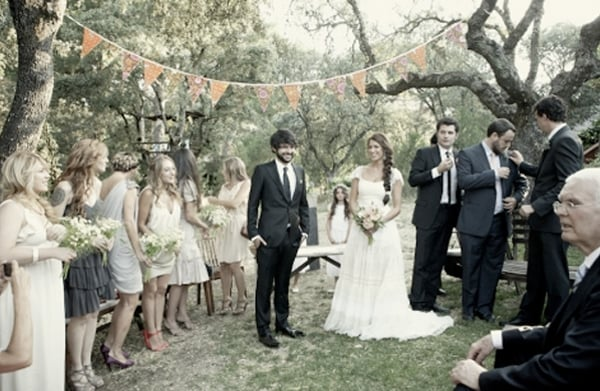 matrimonio_campagna