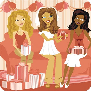 funny-bridal-shower-games