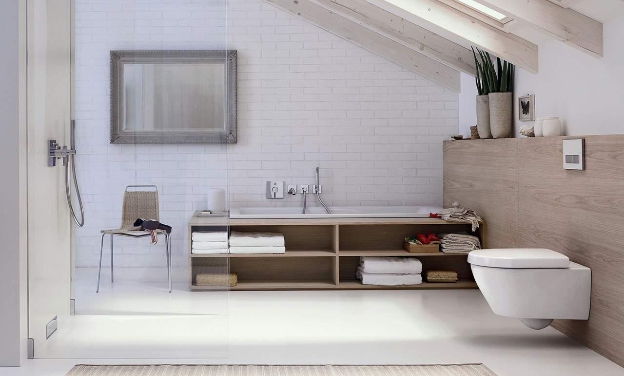 img_230616_bathroom_3_width_1280_height_N[1]