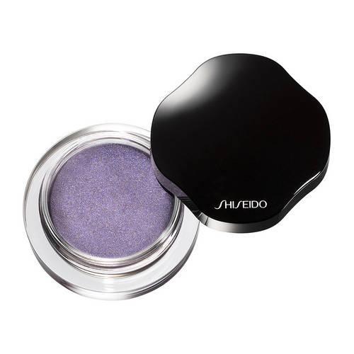 make-up di primavera