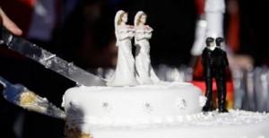 matrimonio-gay-468x241