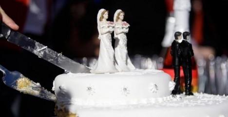 matrimonio-gay-468×241