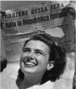nascita-Repubblica-italiana[1]