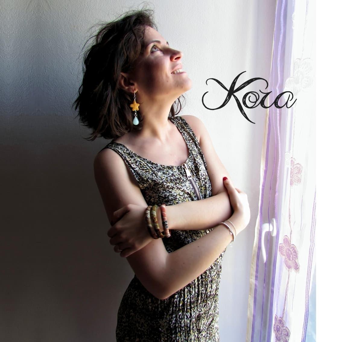 Kora_Handmade