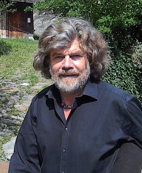 Reinhold_Messner_at_Juval_(2012)