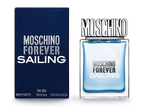 moschino_forever_sailing