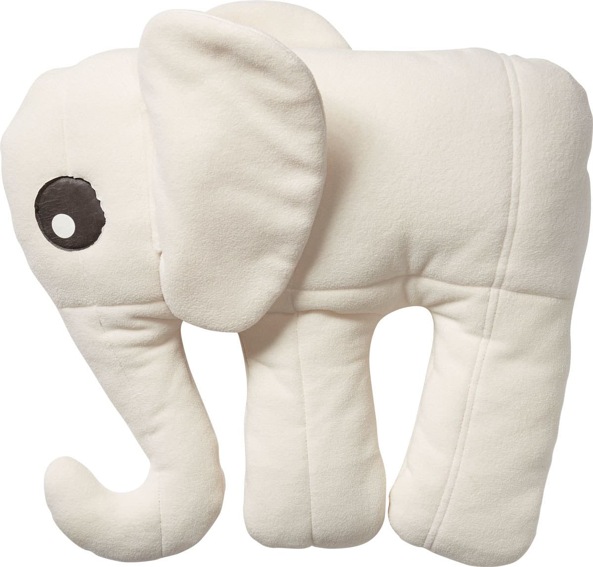 Joolz e il suo eco-elefantino ED