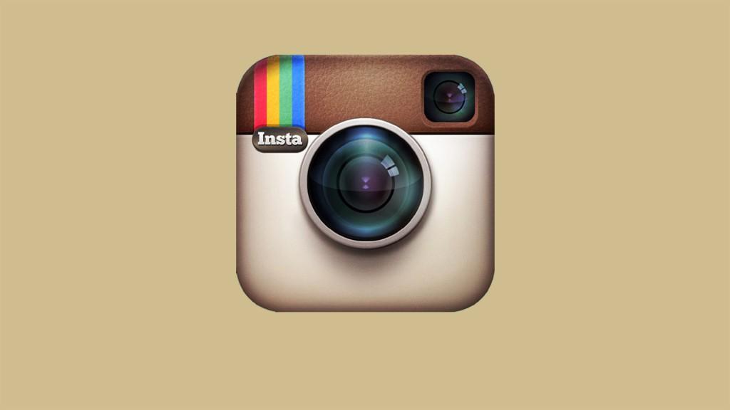 instagram_logo_symbol_social_site_social_network_92819_1920x1080