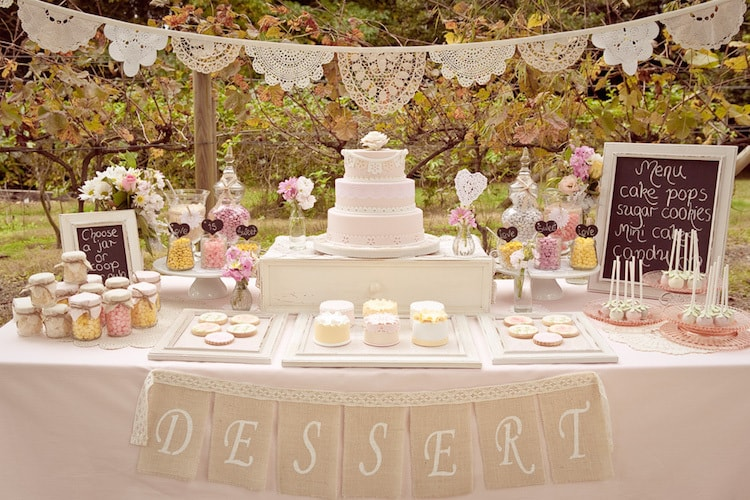 wedding-dessert-table-signs-by-weddingforpeople-dot-com