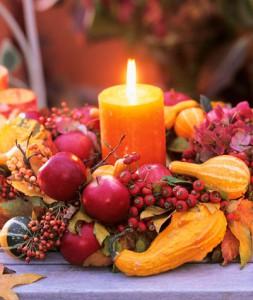 I-portacandele-dal-sapore-d-autunno_su_vertical_dyn