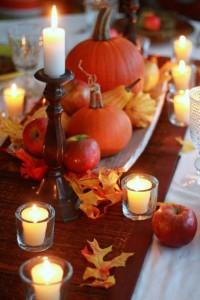 Tavola-autunno-foglie