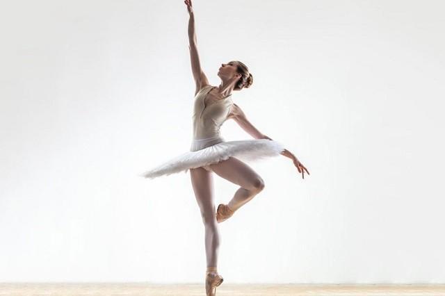 Il nuovo anno accademico a scuola di danza