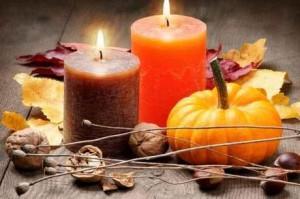 decorare-la-tavola-ad-halloween-idee-fai-da-t-L-4XXqQB