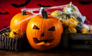 decorazioni-halloween-fai-da-te