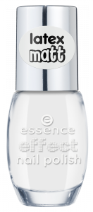 ess_Effect_Nailpolish37