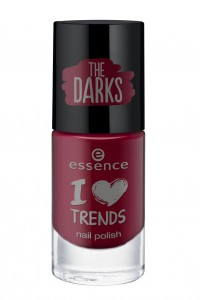 essence_ILoveTrends_TheDarks_15