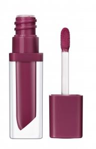 liquid lipstick 06