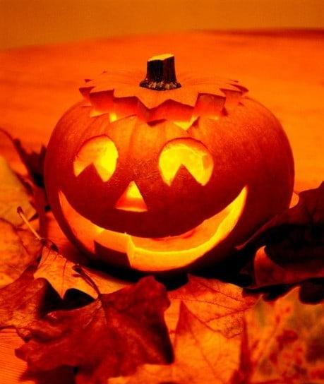 Giochi e film di Halloween