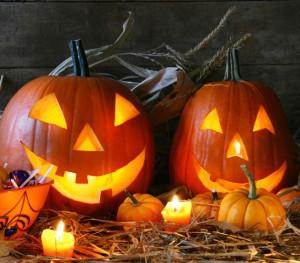 zucche-halloween-fai-da-te-idee