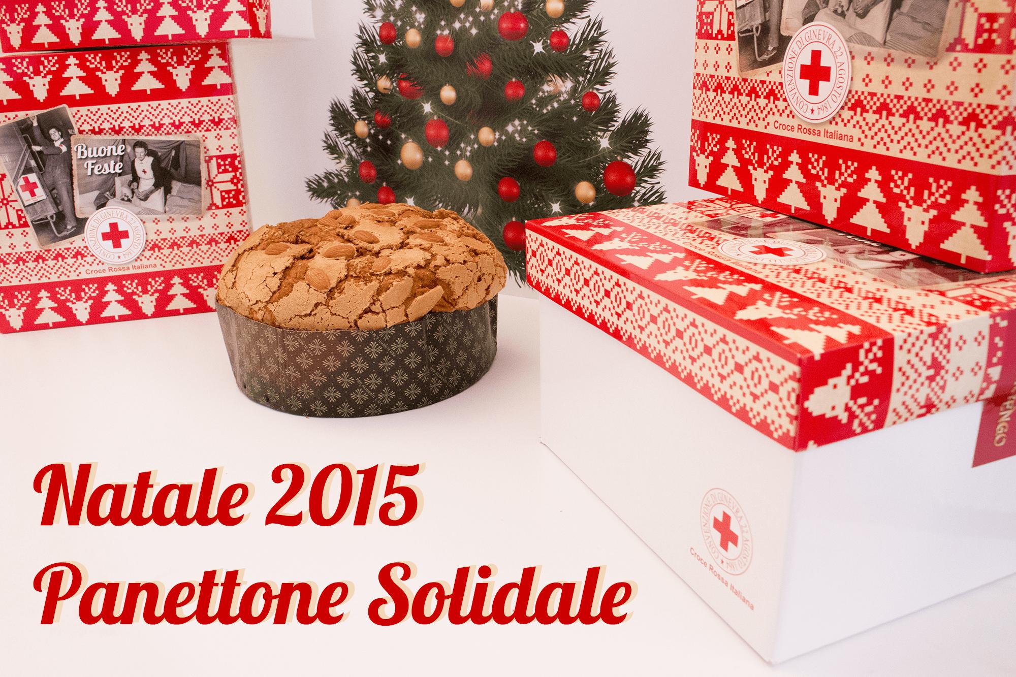 Panettone_Solidale_Croce_Rossa_Italiana_Natale_2015