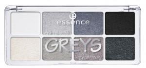 essence all about greys 04 eyeshadow