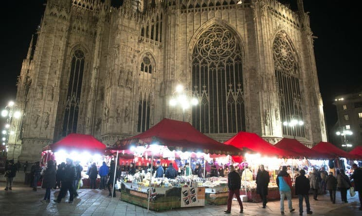 mercatini-Natale-Milano-744×445