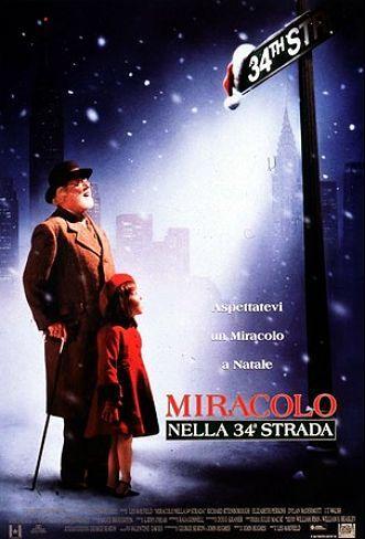 I film di Natale