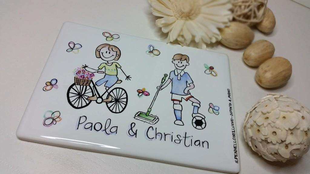 Paola_Christian
