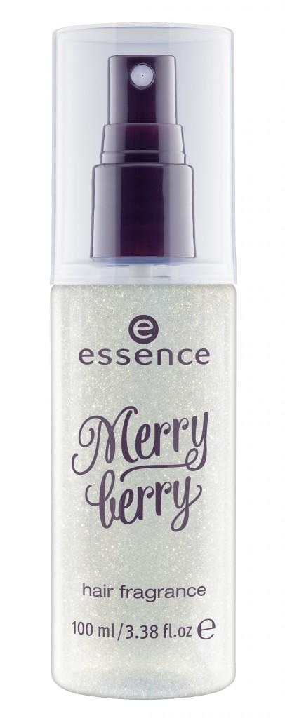 makeup per Natale