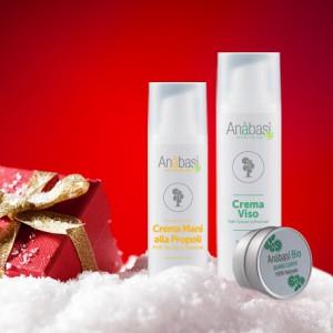 kit-natalizio-in-confezione-regalo