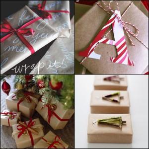pacchetti-carta-pacco