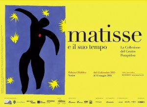 Matisse.Torino.Loc