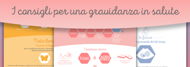 Infografica_mamma_header_unicusano-05-1-620×220