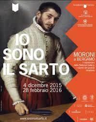 IlSarto.Bergamo.Locandina