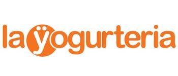 yogurteria