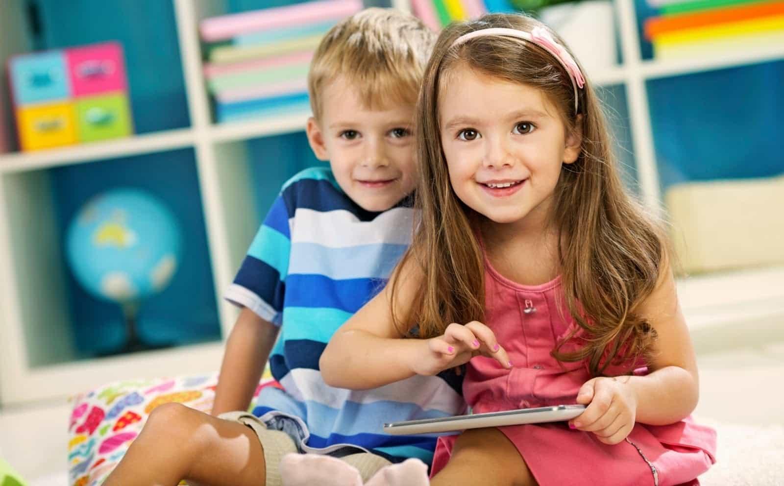 tablet-i-modi-giusti-per-usarlo-con-i-bambini1