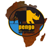 pengo life project