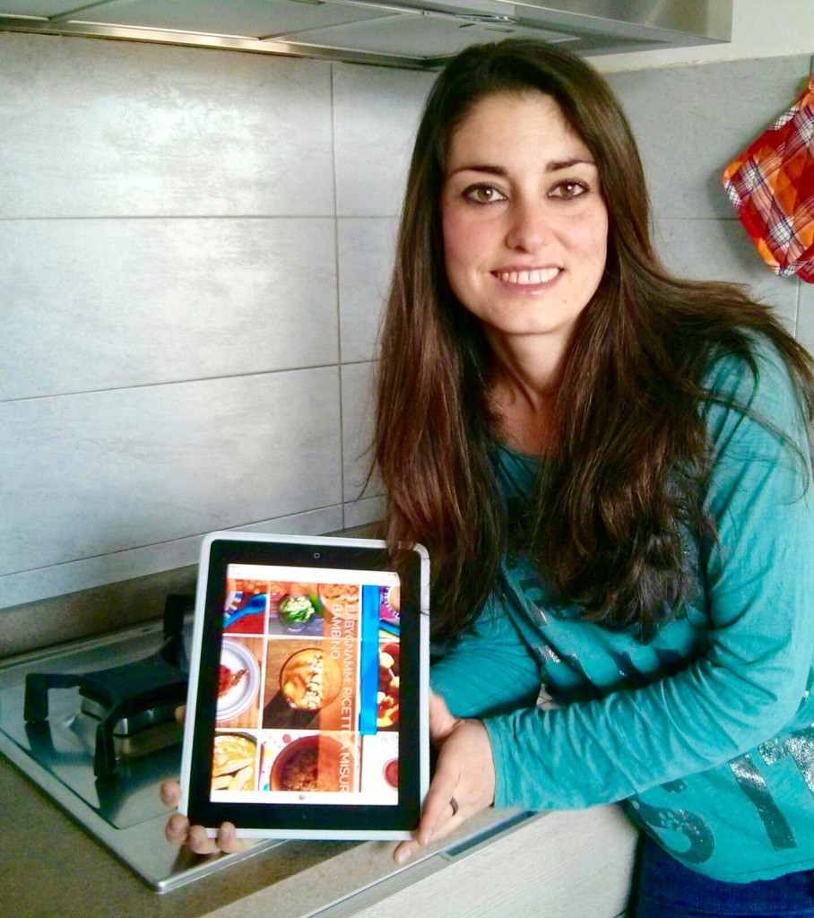 Marianna Casaccione