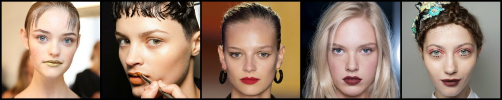 make up 2016
