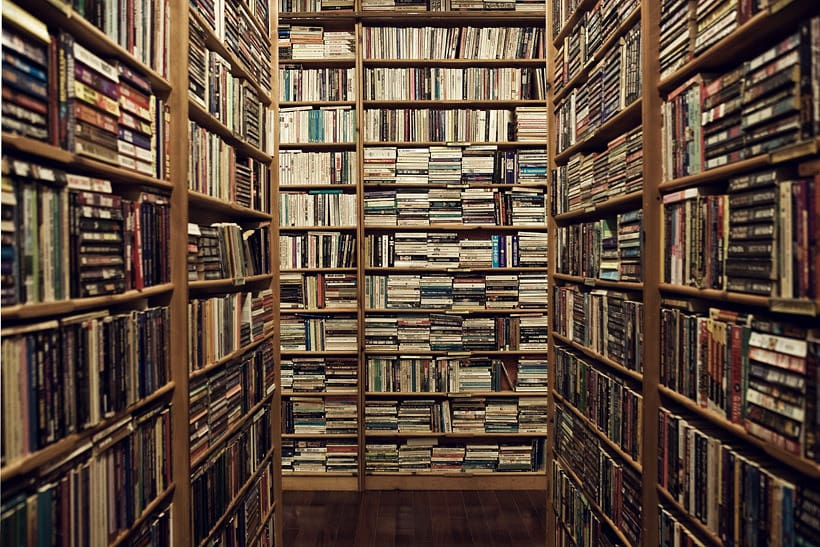 iliad-bookshop1