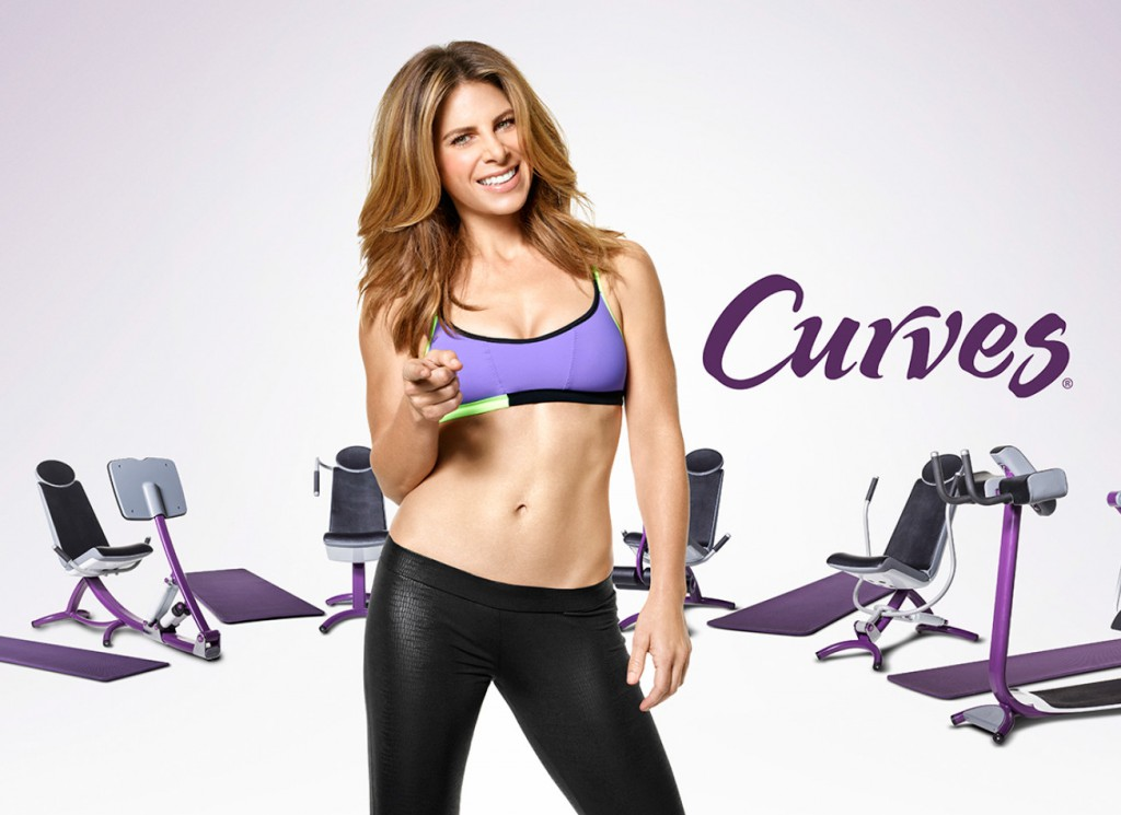 jillian_michaels