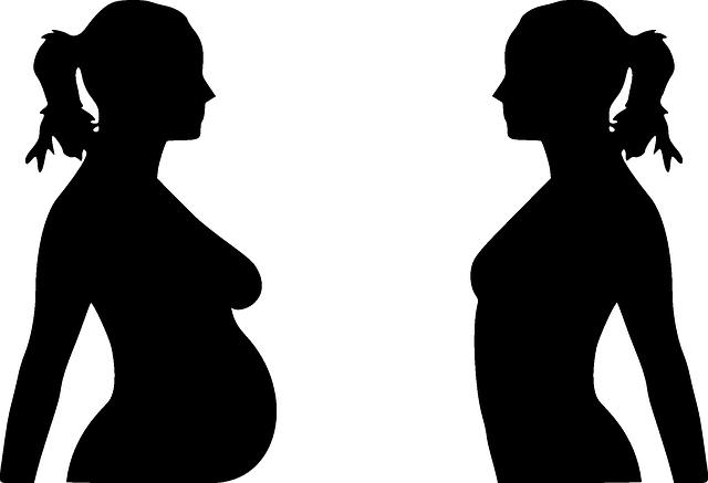 mammoressia-copertina
