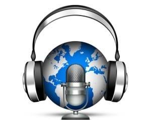 Radio e Podcast per educare