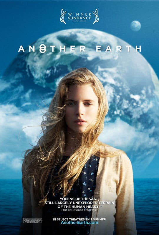 Another-Earth-Film-Poster